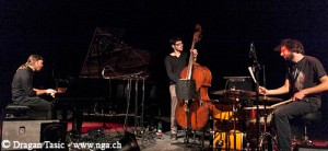 colin_valon_trio
