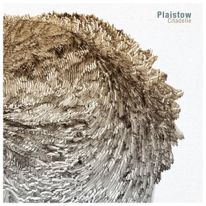 Plaistow_Citadelle_cover_low