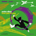 swissvibes2013_CD_COVER_recto