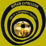 MJCR020_HumanExpression_Front300