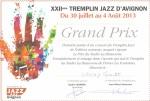 Grand prix_Avignon