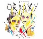 Orioxy_cover