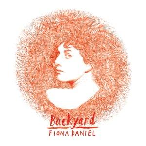 Cover_FionaDaniel