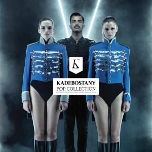 Kadebostany_PopCollection_FINAL