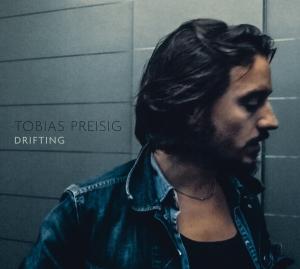 Tobias Preisig's 'Drifting'
