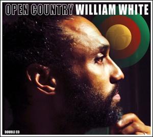 OpenCountry-williamwhite-cover