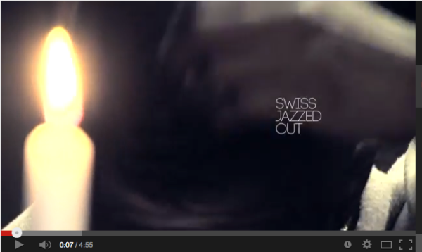 Swiss_Jazzed_Out__Grand_Pianoramax_-_YouTube