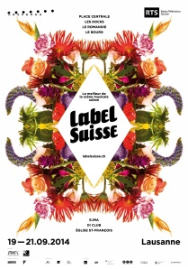 affiches_basse_def_avec_logos