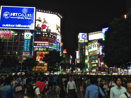 LeoTardin_Japan_Day1_1