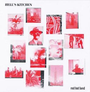 HELLS-KITCHEN-Red-Hot-Land