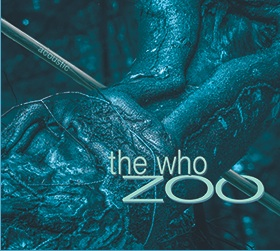 The Who Zoo