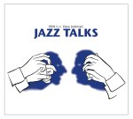 Cover_VEIN_Jazz_Talks