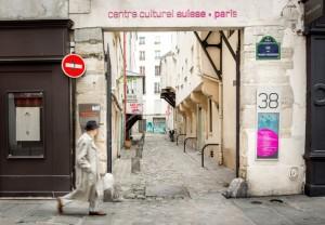 tete_visit-in_centre_culturel_suisse_2014_-sebastienborda-sb20140217073