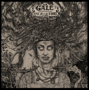 la_gale_cover_by_AMMO_300x300_300