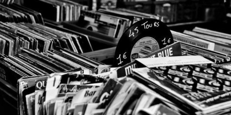 vinyle-musique-f15461T650-650x325