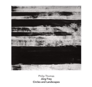 JurgFrey_CirclesandLandscapes