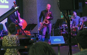 Jazzator2_M&FNov2015