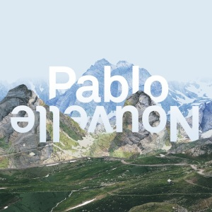 pablo-nouvelle-all-i-need-cover